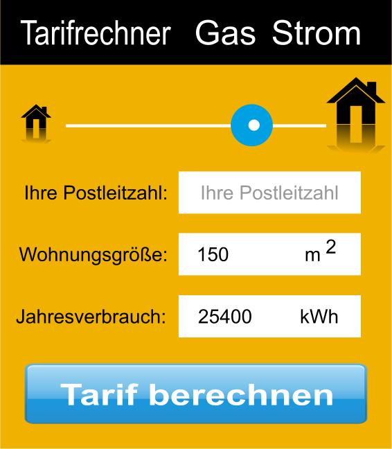 Strom euskirchen