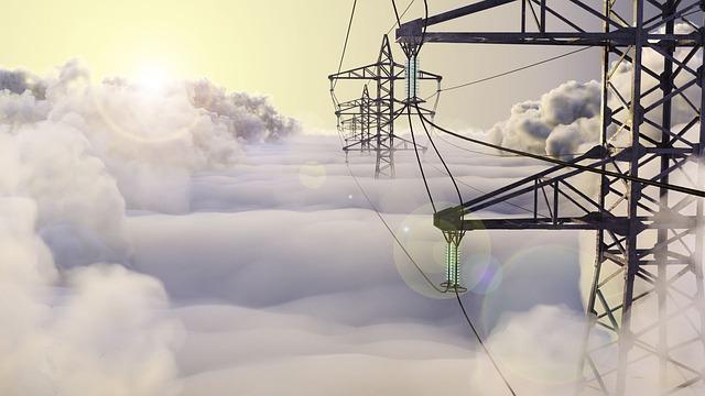 Strom und Gas | Tarife | Tarifwechsel | Umzug | Vergleichsrechner